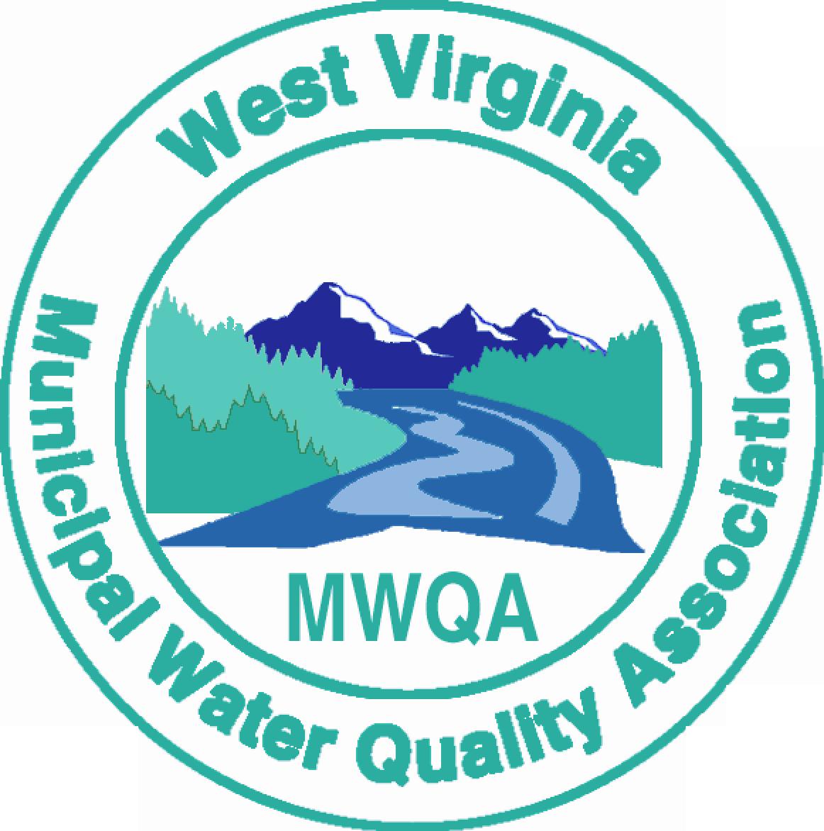 wvmwqa-logo